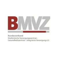 Bundesverband MVZ e.V.