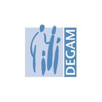 Deutsche Gesellschaft für Allgemeinmedizin und Familienmedizin e.V.