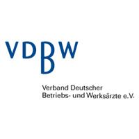 Verband Deutscher Betriebs- und Werksärzte e.V.