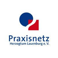 praxisnetzlauenburg