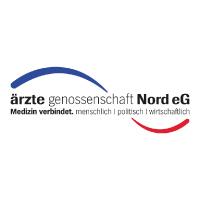 AEG_Nord